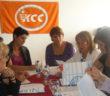 regionalen seminar