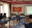 seminar KSS