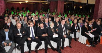 chetvrti-kongres-na-kss