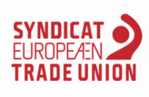syndicat-european-trade-union