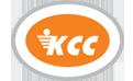 kss_logo_final