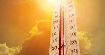 european-heatwave-header_resize_md